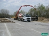 montenegro-sch-35-betonkevero2